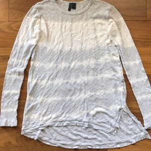 Anthropologie Sweaters - Boho lightweight sweater
